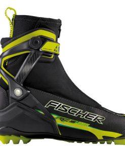 Fischer RCS Jr