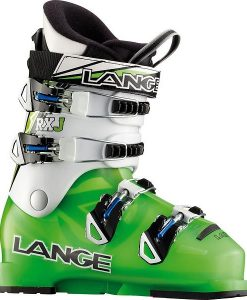 Lange RXJ Jr