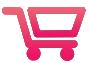 cart_shoppen