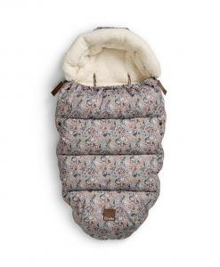 elodie-details-footmuff-vintage-flower