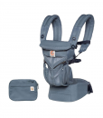 ergobaby-omni-360-all-in-one-baby-carrier-bla