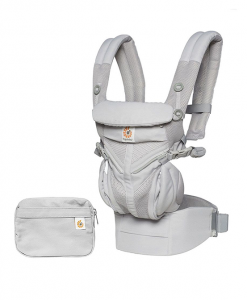 ergobaby-omni-360-all-in-one-baby-carrier-gra-ljus