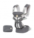 ergobaby-omni-360-all-in-one-baby-carrier-gra-mix