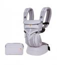 ergobaby-omni-360-all-in-one-baby-carrier-gra-mork