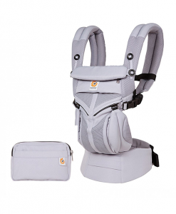 ergobaby-omni-360-all-in-one-baby-carrier-gra-mork