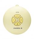 medela-swing-flex-4