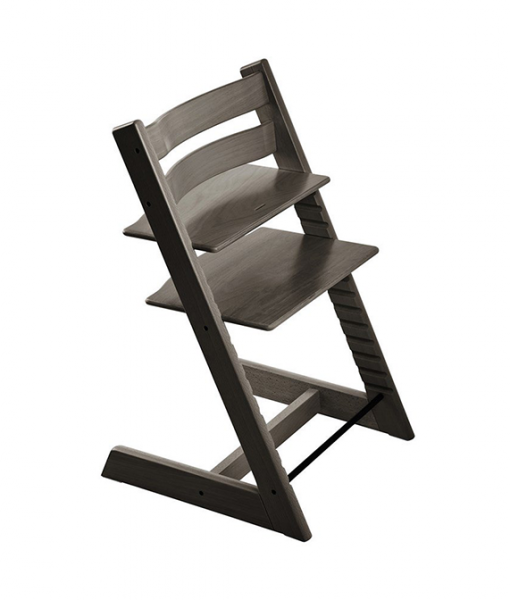stokke-tripp-trapp-stol-hazy-grey
