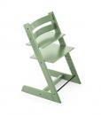 stokke-tripp-trapp-stol-moss-green