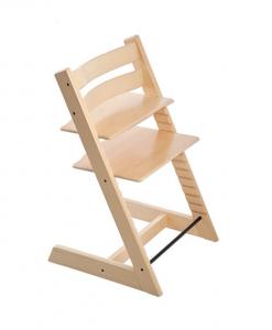 stokke-tripp-trapp-stol-natural