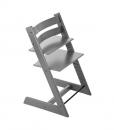 stokke-tripp-trapp-stol-storm-grey