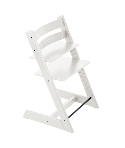 stokke-tripp-trapp-stol-vit