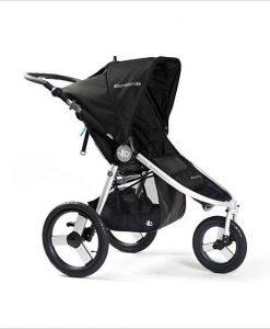 Bumbleride Speed (Joggingvagn)