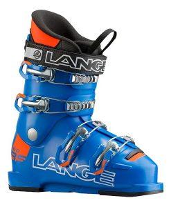 Lange RSJ 60 Jr 16/17