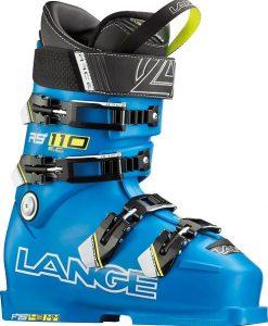 Lange RS 110 S.C Jr 15/16