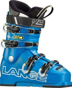 Lange RSJ 60 Jr 15/16