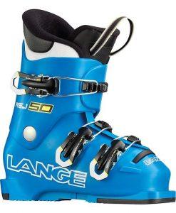 Lange RSJ 50 Jr 15/16