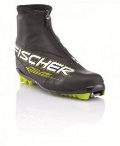 Fischer RCJ Classic Jr 13/14
