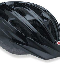 Bell Helmets Ukon FS