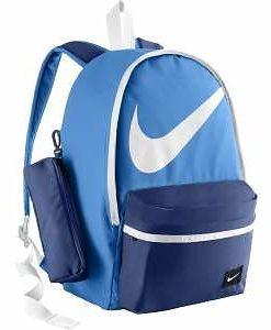 Nike Halfday Back To School (Kids)