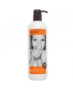 Eco.kid Hair & Body Wash 500ml
