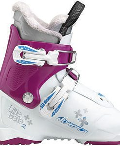 Nordica Little Belle 2 Jr 16/17