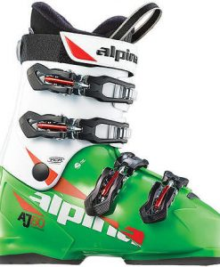Alpina AJ 60 Jr 15/16