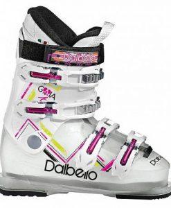 Dalbello Gaia 4 Jr 16/17