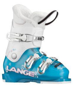 Lange Starlet 50 Jr 16/17