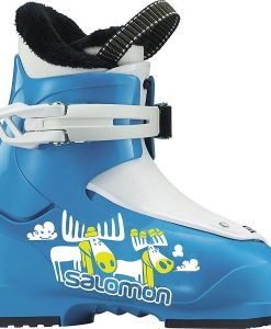 Salomon T1 Jr 16/17