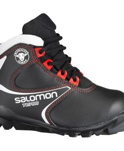 Salomon Team Jr 16/17