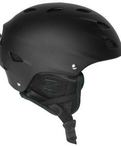 FÅK Kid's Alpine Helmet S1-17