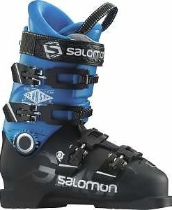 Salomon Ghost LC 65 Jr 15/16