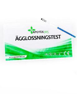 Apotek365 Ägglossningstest Sticka 14-pack