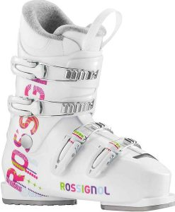 Rossignol Fun Girl 4 Jr 15/16