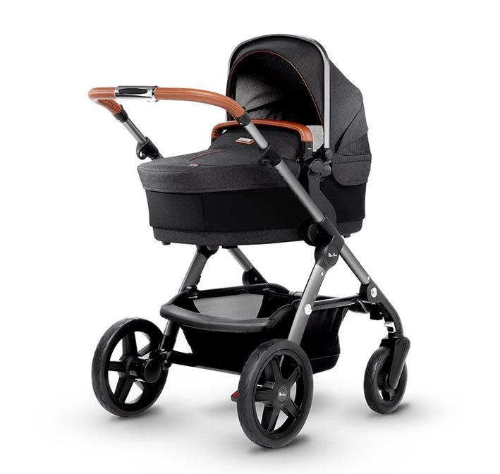 silver-cross-wave-stroller