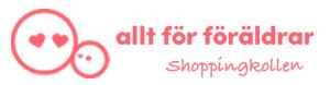 Allt för föräldrar Shoppingkollen