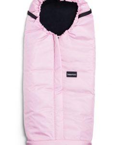 Beemoo Lux Åkpåse, Pink