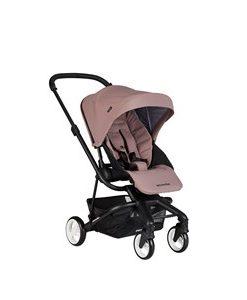 EasyWalker Charley Barnvagn Desert Pink Charley Stroller Desert Pink