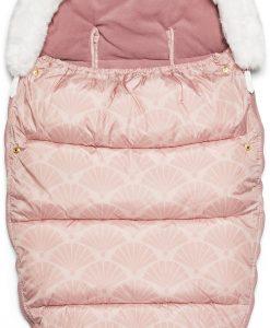 Petite Chérie Emira Åkpåse, Pink