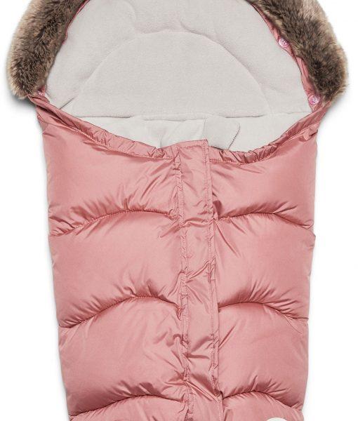 Petite Chérie Essence Miniåkpåse, Pink