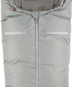 Voksi® Active Åkpåse, Mountain Grey