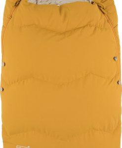 Voksi® Explorer Åkpåse, Yellow/Flying