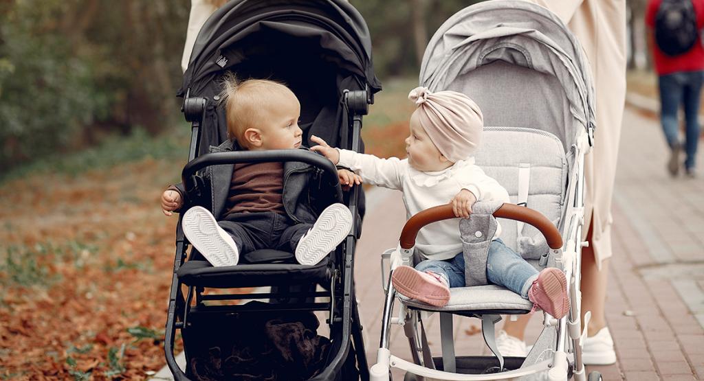 barnvagn-som-ny