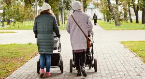 barnvagn-tips