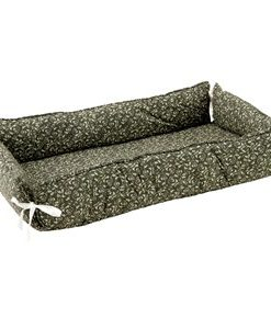garbo&friends Baby Pod Floral Moss One Size