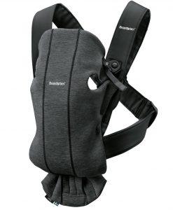 Bärsele Mini - 3D Jersey