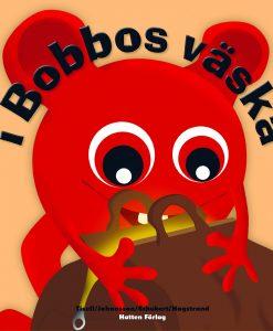 Babblarna Bok I Bobbos Väska