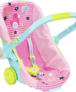 Baby Born Docktillbehör Babyskydd