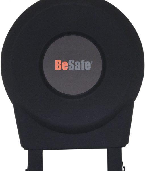 BeSafe Frontbygel iZi Modular Base