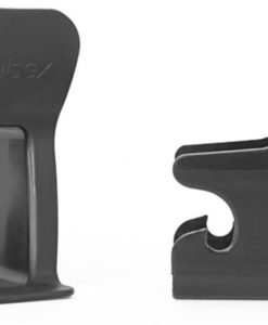 Cybex Latch Isofix Guides